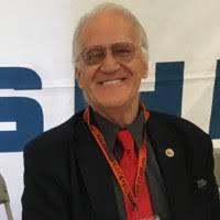 Michael Kissinger – Business Development Director – Profit Builders Inc.    LinkedIn