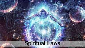 14 Spiritual Laws and regulations to understand and employ – Rmc Govern Law