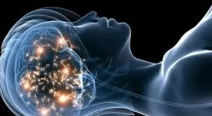Life Lessons: How powerful is our subconscious? - Quora