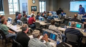 New Pilot Training Opportunities at Garmin! - Garmin Blog
