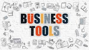 Issa Asad Says Use These 5 Free and Easy Business Tools   Issa Asad