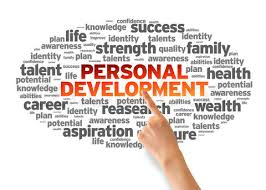 100+ of the Most Powerful Personal Development Concepts of All Time –  Invigorated Solutions