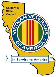 Vietnam Veterans of America, California State Council - Home | Facebook