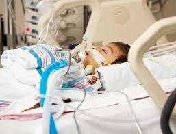 No Benefit of Intracranial Pressure Monitoring for Pediatric Traumatic  Brain Injury - Neurology Advisor