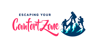 Escaping Your Comfort Zone