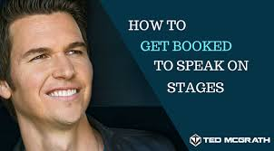 Image result for Other People's Stages.