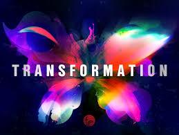 Image result for transformation