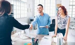 Image result for solution to Getting a Job