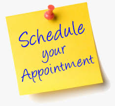 Schedule Appointment | Sell Jewelry in Downtown CA 92101 | Sell and Buy  Gold in Chula Vista CA 91910