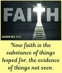 Image result for religious SUBSTANCE