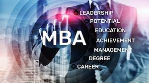 Master of Business Administration (MBA) - European Leadership University