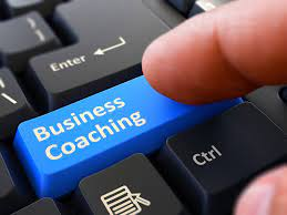 5 Tips for Launching a Career in Business Coaching | AllBusiness.com