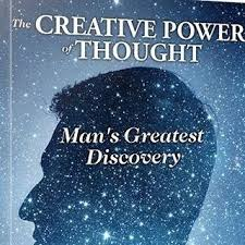 The Creative Power of Thought - Home | Facebook