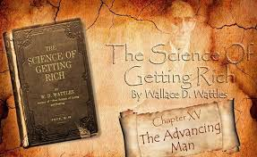 11 Key Principles From The Book The Science Of Getting Rich